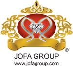 jofa-logo